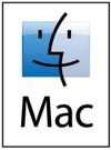 MacOS再インストール