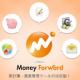 資産管理サイト「Money Forward」