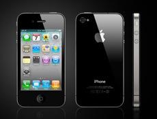 iPhone購入