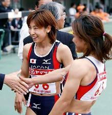 大阪グランプリ