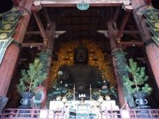 広島→京都・奈良