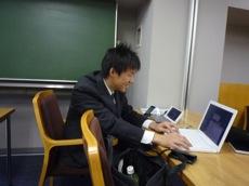 日本建築学会