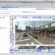 Google Mapsのストリートビューってすごい