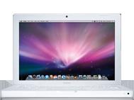 [メモ]【Mac】ソフト一覧