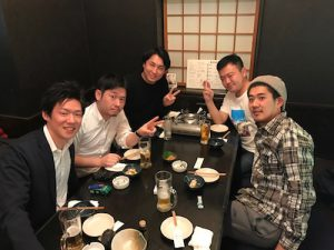名古屋パンダの会