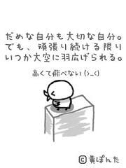 116851286726688.jpg