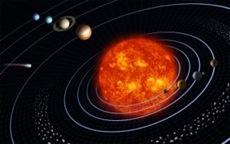 300px-Solar_sys8.jpg