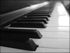 why-music-genre.jpg