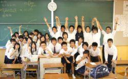 教育実習→研究生活再開