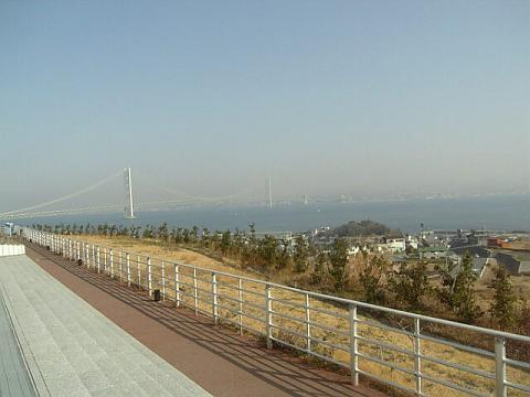 京都、四条周辺