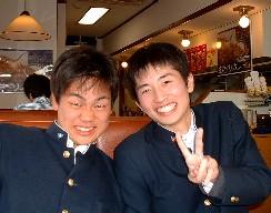 明日は名古屋国際マラソン