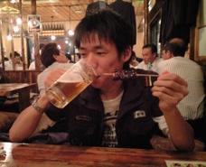 さよなら愛知県