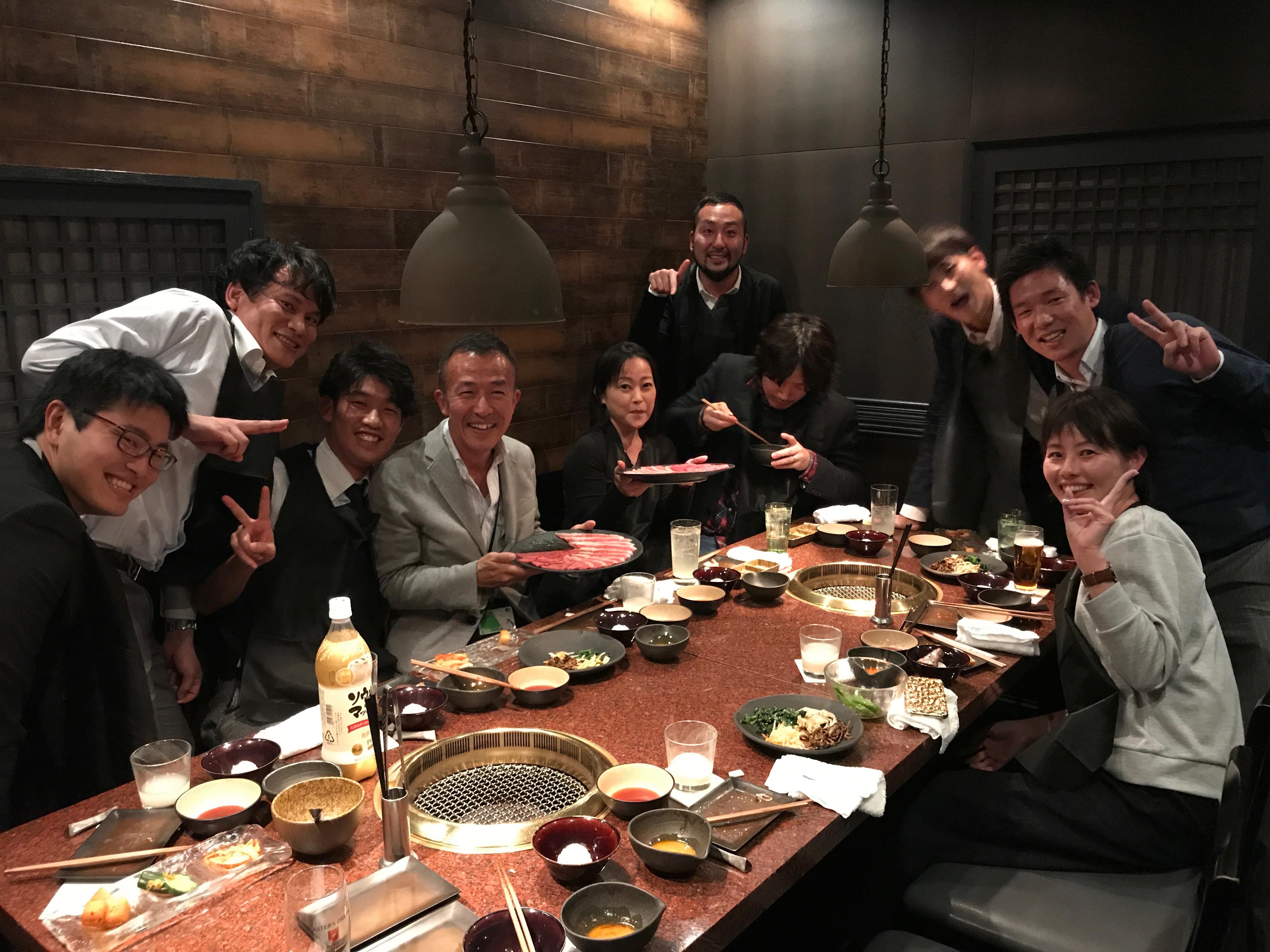 JR東日本お客様感謝祭