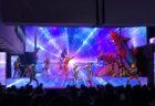 8月だけで2度目のウルトラマンフェスティバル @池袋
