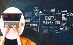 デジタルマーケティングを極める ~最初の一歩編~