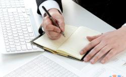 [メモ]WordPressで記事をランダム表示させる方法