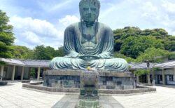 特別休暇(鎌倉→江ノ島)